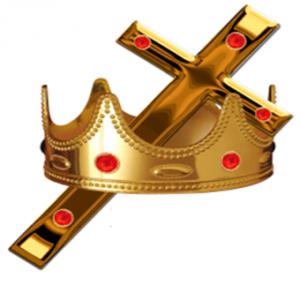 kingchurch