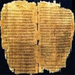 texto_antigo